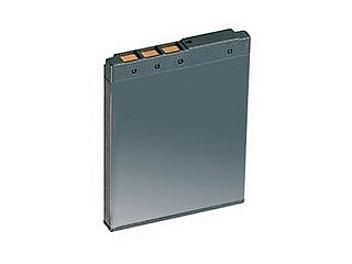 Roofer RF-FT1 Battery