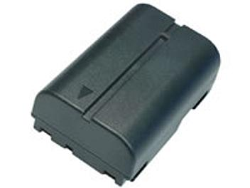 Roofer RF-BN-V408 Battery 7Wh