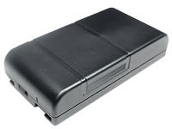 Roofer RF-BN-V22U Battery