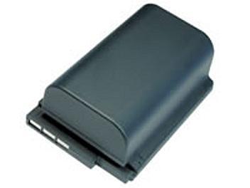 Roofer RF-BN-V507 Battery