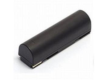 Roofer RF-BN-V101 Battery