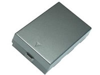 Roofer RF-BN-V306 Battery