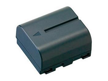 Roofer RF-BN-VF707 Battery