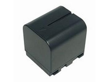 Roofer RF-BN-VF714 Battery