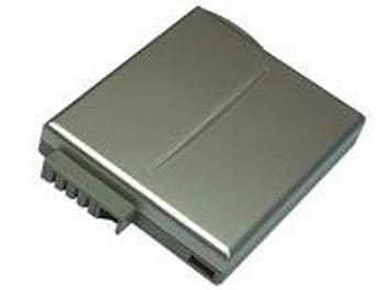 Roofer RF-BP-406 Battery