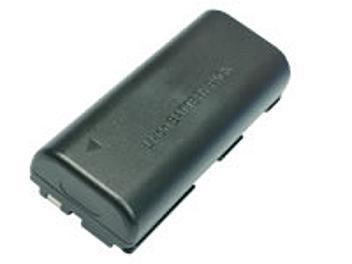 Roofer RF-BP-608 Battery
