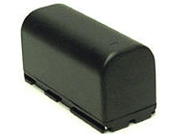 Roofer RF-BP-617 Battery