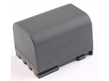 Roofer RF-NB-2L12 Battery