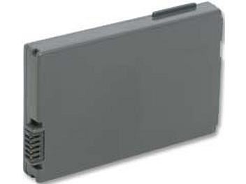 Roofer RF-BP-308 Battery