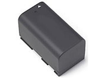 Roofer RF-BP-950G Battery