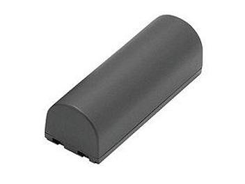 Roofer RF-NB-CP2L Battery