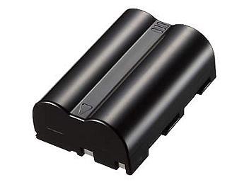Roofer RF-EN-EL3e Battery