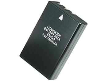 Roofer RF-EN-EL9 Battery