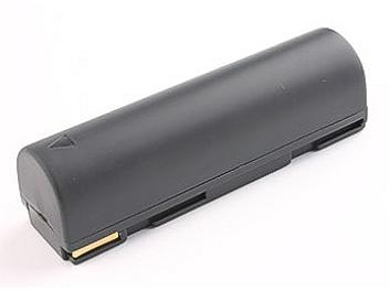 Roofer RF-NP100 Battery