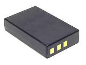 Roofer RF-NP120 Battery