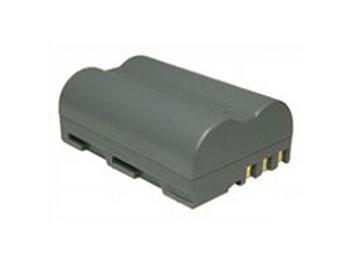 Roofer RF-FNP150 Battery