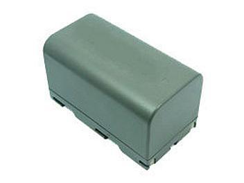 Roofer RF-SB-L320 Battery
