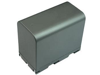 Roofer RF-SB-L480 Battery
