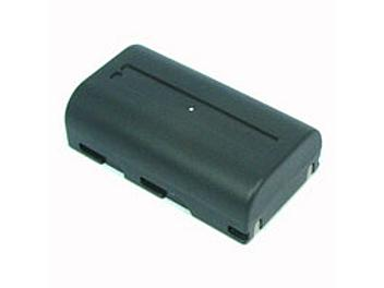 Roofer RF-SB-LSM80 Battery