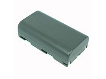 Roofer RF-SB-LSM160 Battery