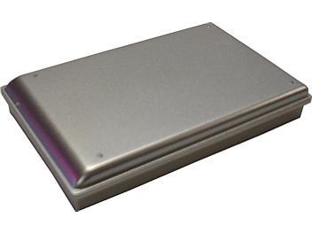 Roofer RF-SB-P90A Battery