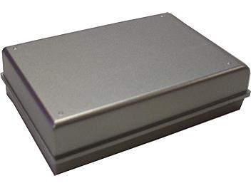 Roofer RF-SB-P180A Battery