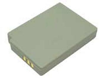 Roofer RF-SB-LH82 Battery