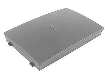 Roofer RF-BP120A Battery