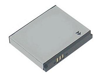 Roofer RF-SLB-1137C Battery