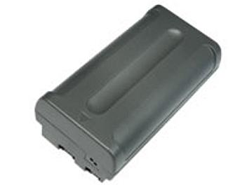 Roofer RF-BT-L445 Battery
