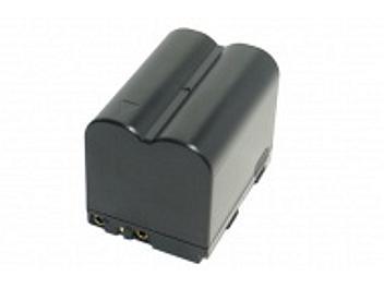 Roofer RF-BT-L241 Battery