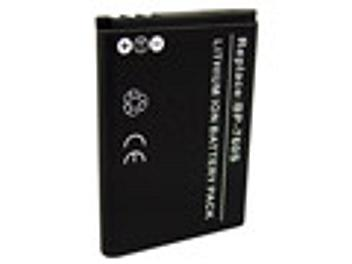 Roofer RF-BP-760S Battery