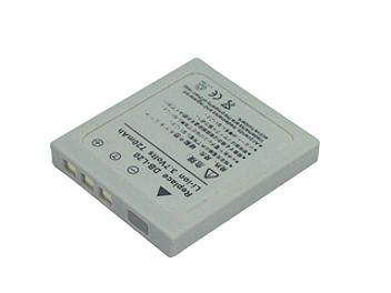 Roofer RF-DB-L20 Battery