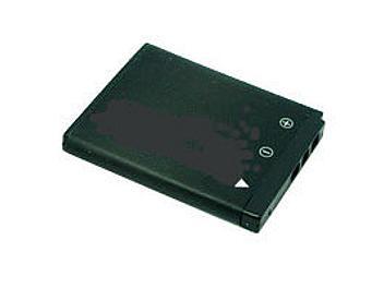 Roofer RF-KLIC-7000 Battery