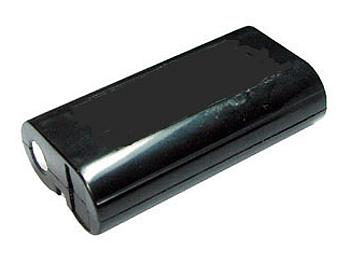 Roofer RF-KLIC-8000 Battery