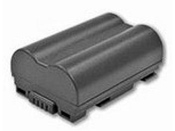 Roofer RF-BP-DC1 Battery