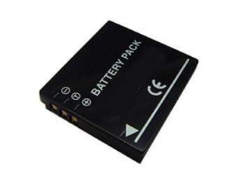 Roofer RF-DMW-BCE10E Battery