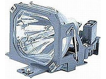 Hitachi DT00171 Projector Lamp