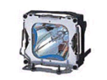 Hitachi DT00421 Projector Lamp