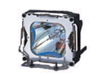 Hitachi DT00581 Projector Lamp