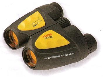 Vitacon BC 8x21 Binocular