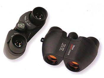 Vitacon MSC 8x21 Binocular with Compass