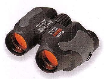Vitacon MCII 10x30 Binocular