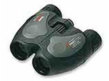 Vitacon Zoom3 8-25x25 Binocular