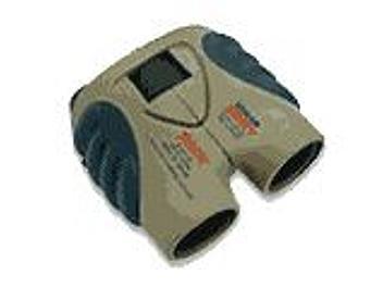 Vitacon MC3 Zoom 10-30x30 Binocular