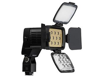 Sony HVL-LBP Professional Video Light