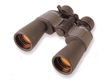 Vitacon ZCF Zoom GZU-820-GYRA 8-20x50 Binocular