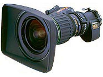 Canon J11ex4.5B IRSE Broadcast Lens