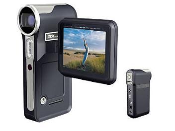 DigiLife DDV-730 Digital Video Camcorder