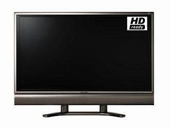 Sharp LC-65G5M 65-inch LCD TV